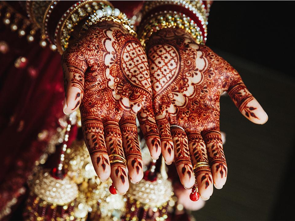 india Ulooka cosmetics