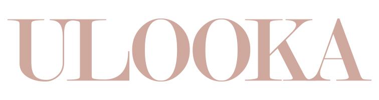 logo-ulooka